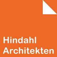 Hindahl Architekten
